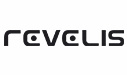 Logo Revelis
