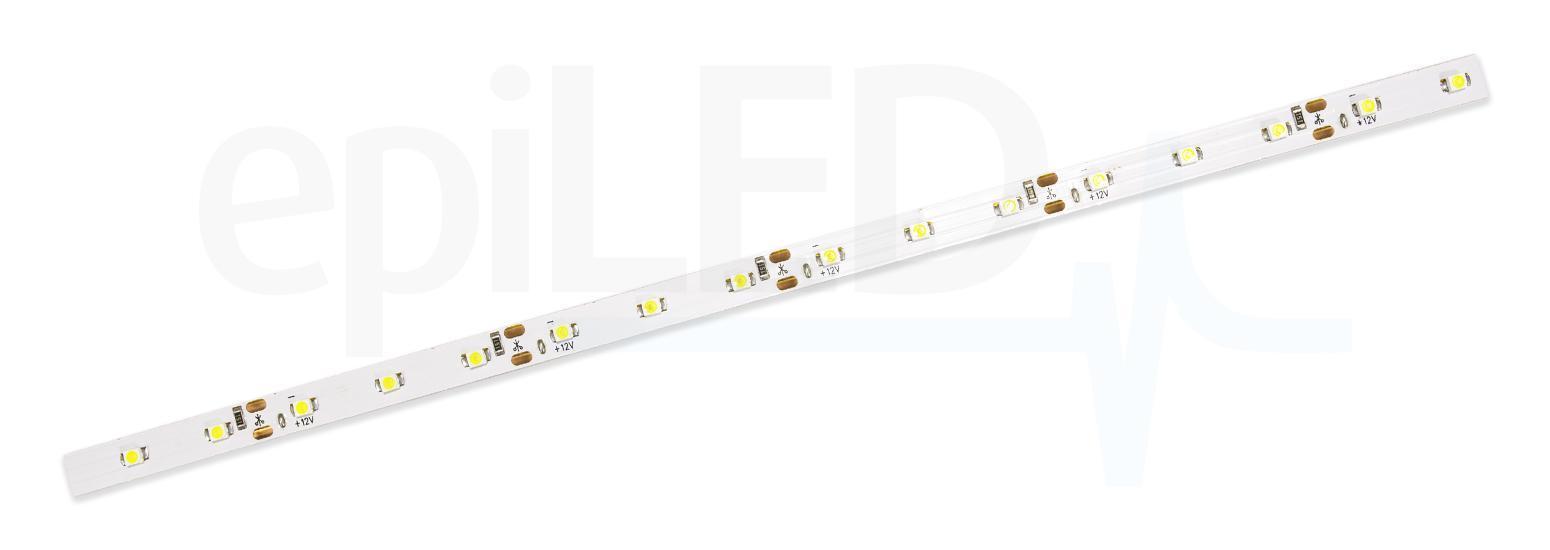 Taśma LED ecoPF