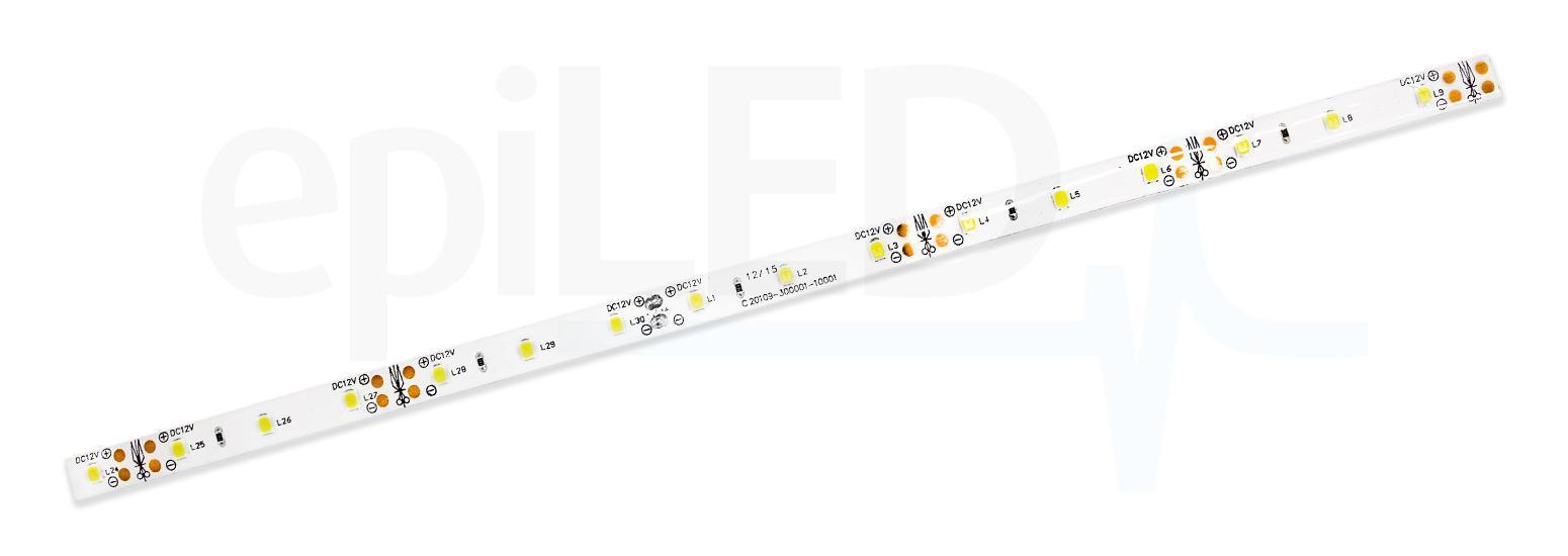 Taśma LED EMPI-silk