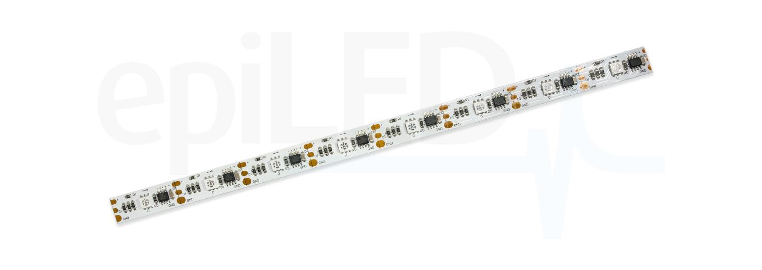 Taśma LED EMPT-DBD