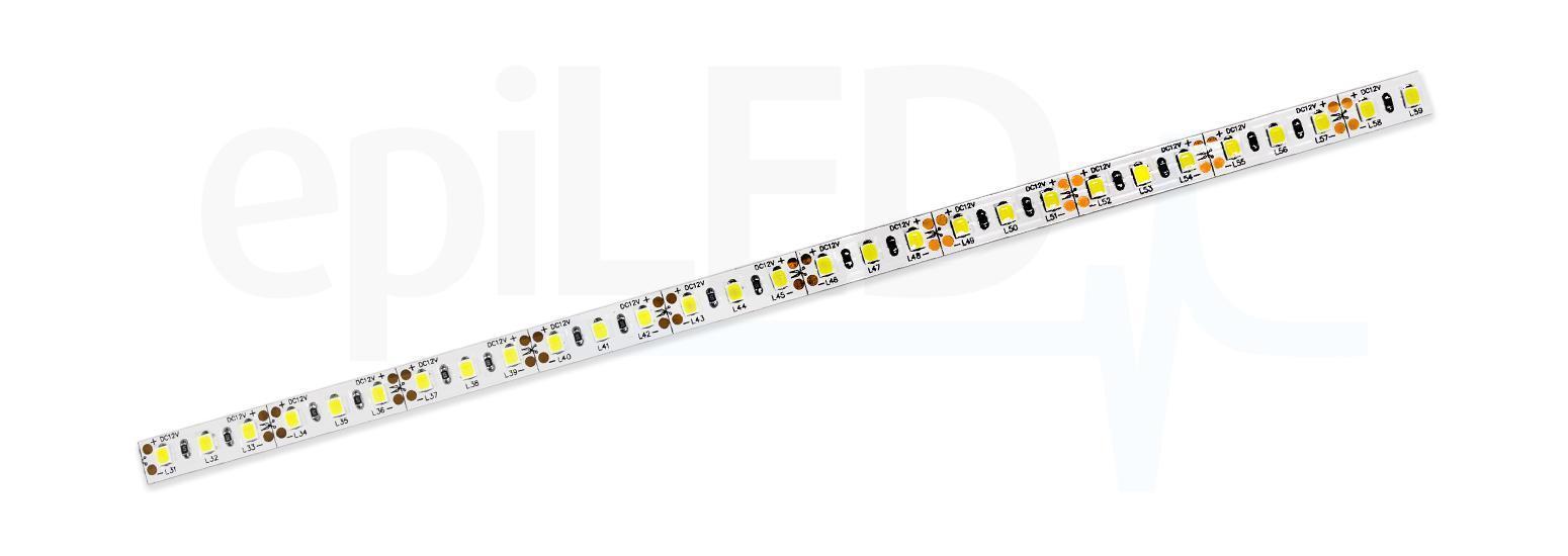 Taśma LED FlexPI-d